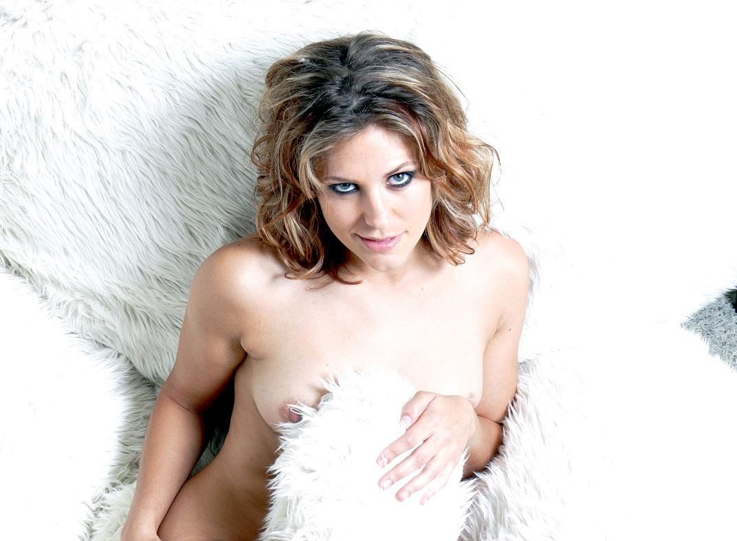 Jenna Lewis Leaked Sex Tape - Jenna Lewis Sex Tape