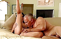 Amy fisher sex tap that necessary
