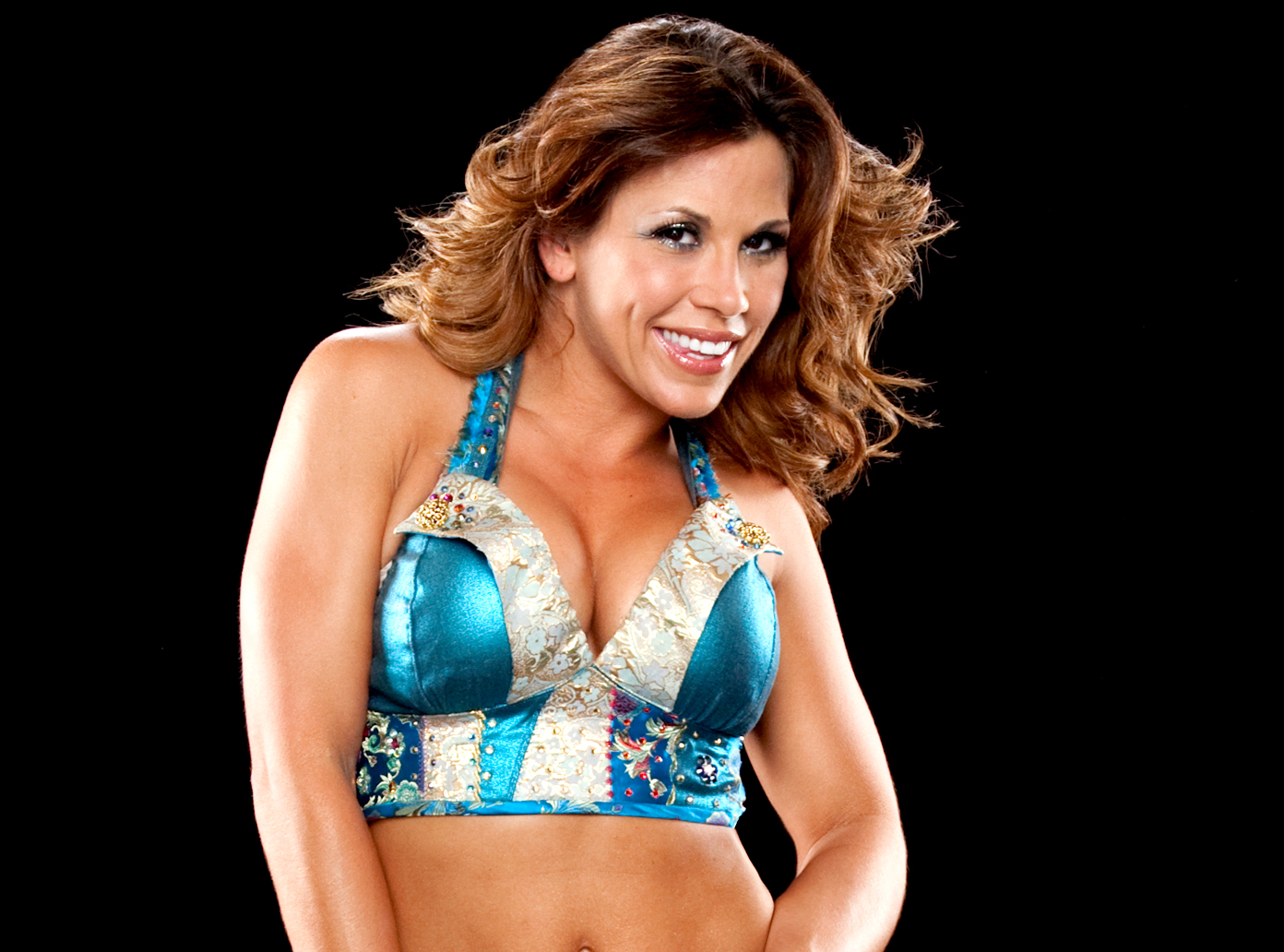 Mickie James Sex Tape herunterladen
