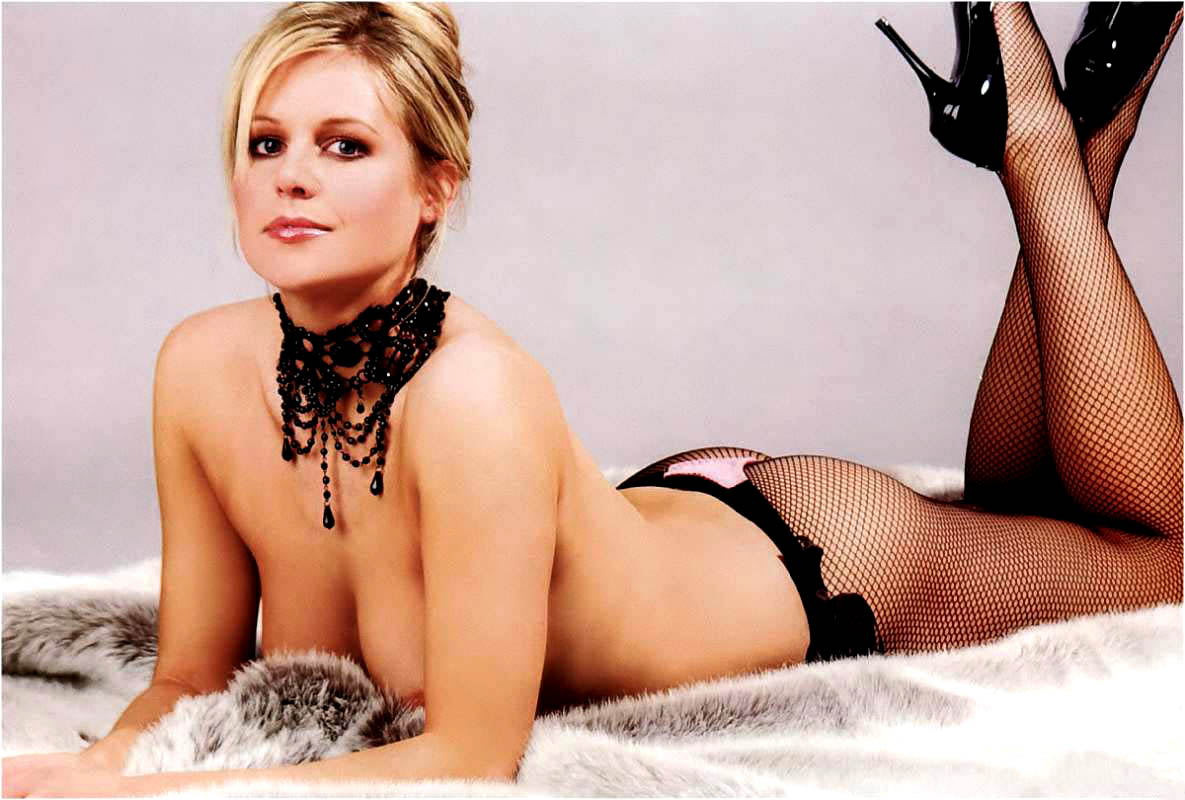 Abi titmuss sex tape blog