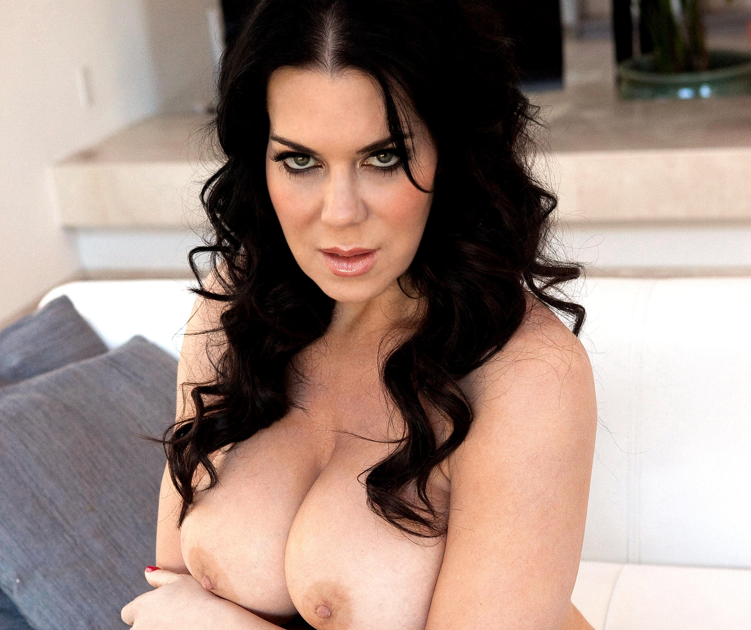 Chyna sex tape download free