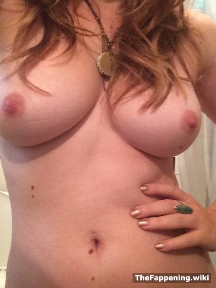 Amanda nude pics-4732