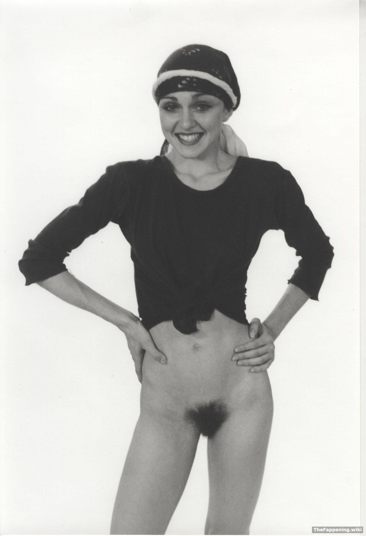 My sexy teacher nude