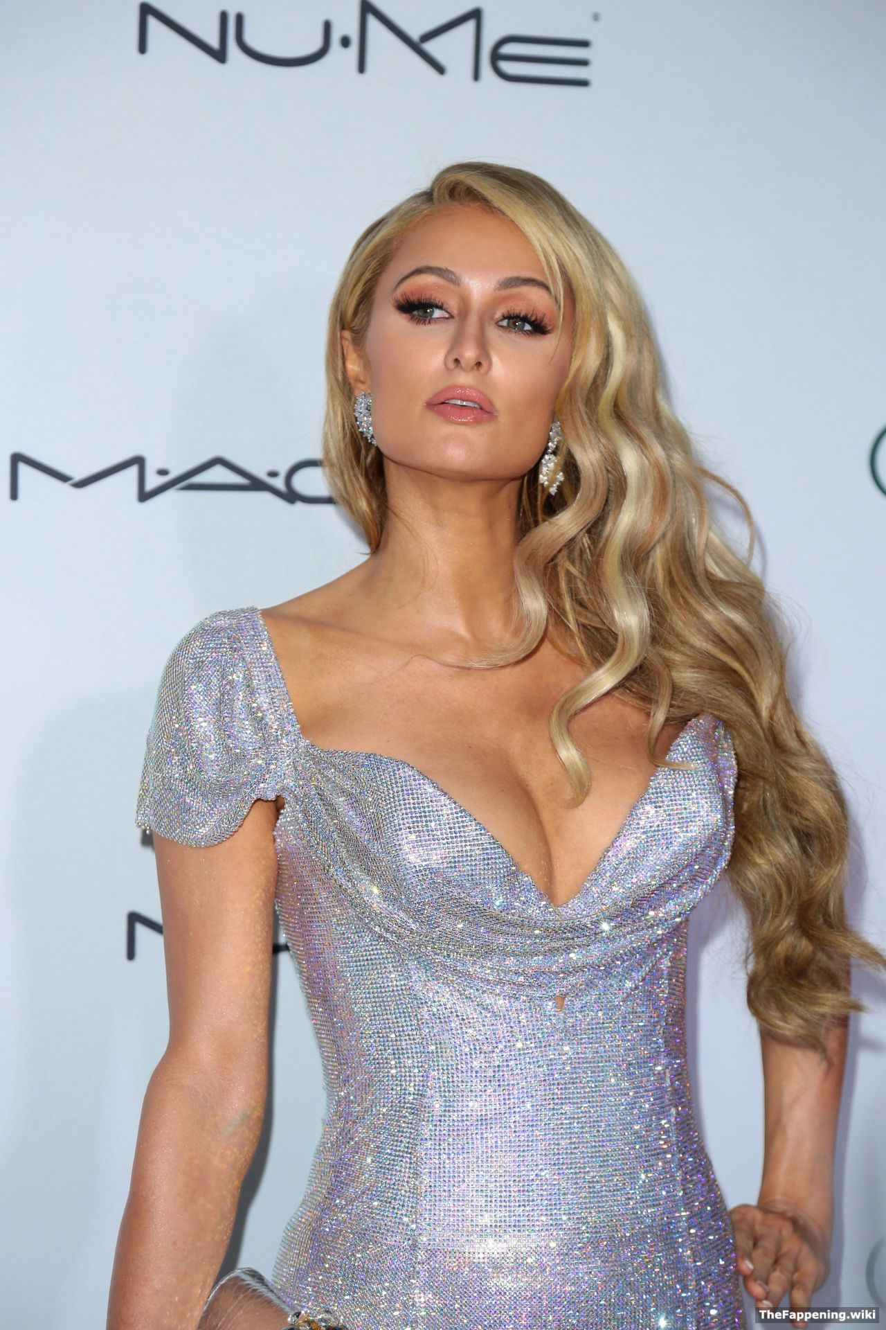 TheFappening Paris Hilton nudes (12 photo), Pussy, Sideboobs, Instagram, butt 2020