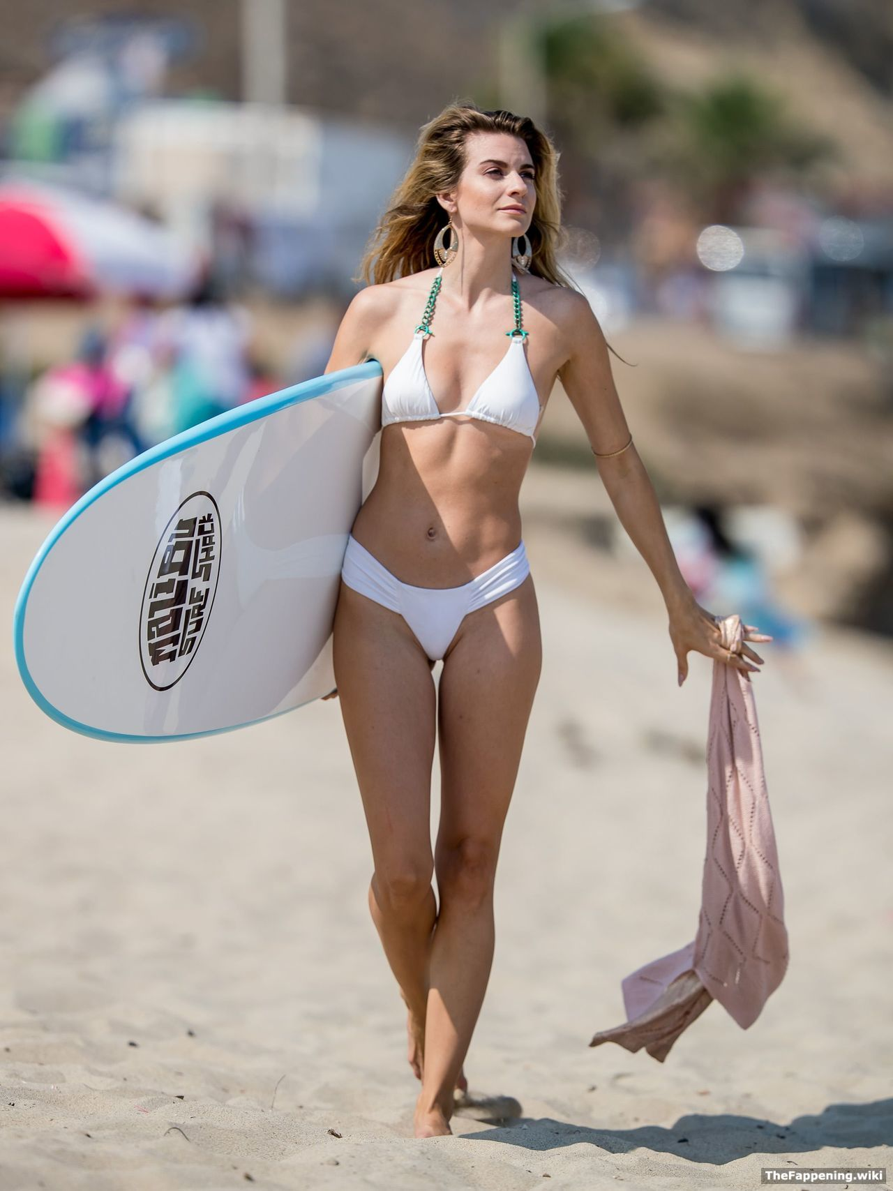 ICloud AnnaLynne McCord nudes (48 photo), Topless, Leaked, Twitter, swimsuit 2018