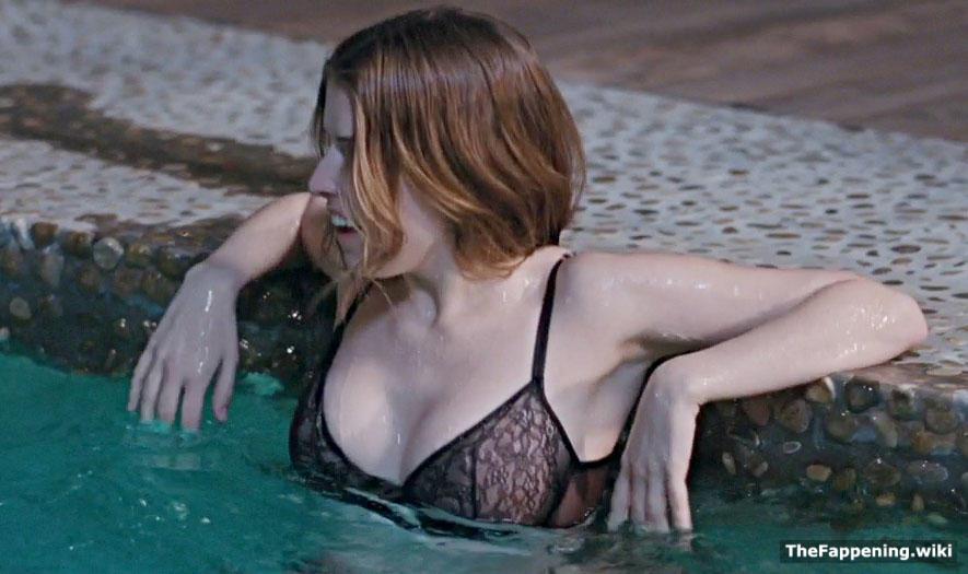 Free Lindsay Lohan In Her Bra And Panties Videos