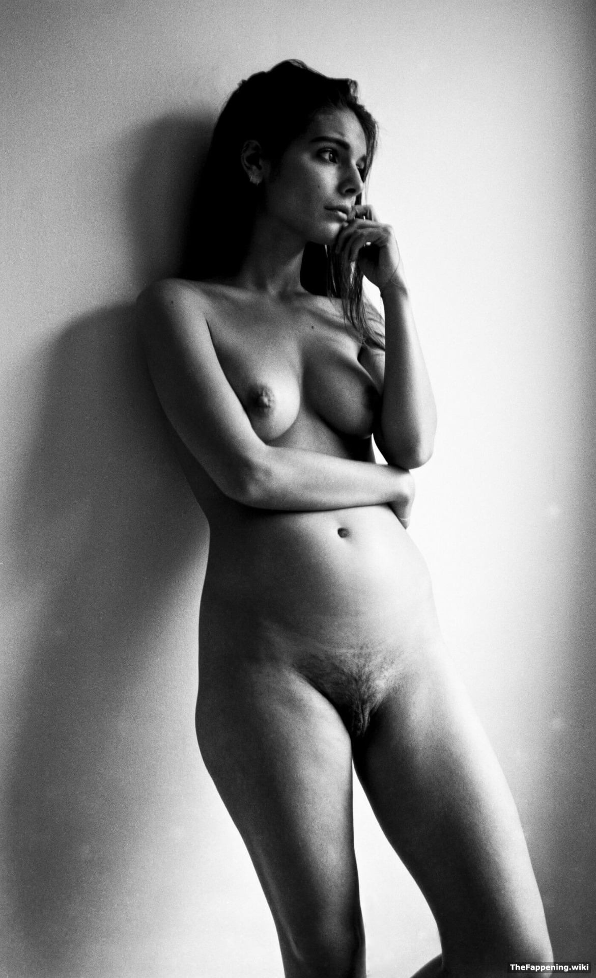 XXX Caitlin Stasey nudes (12 foto and video), Tits, Sideboobs, Twitter, bra 2017