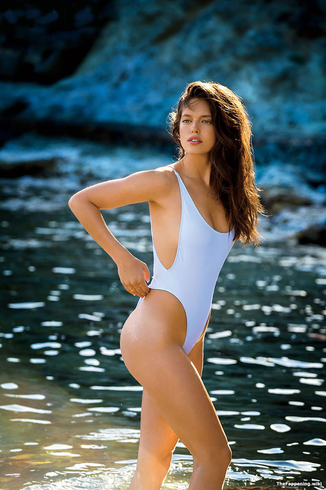 RE: rate Emily Didonato