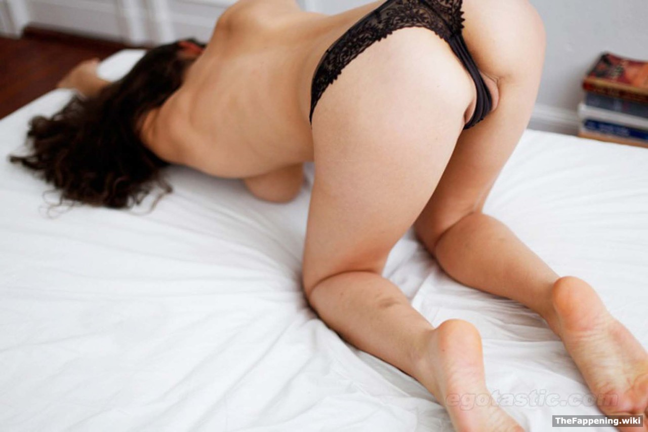 Pussy Saralisa Volm nude (93 foto) Erotica, Facebook, lingerie