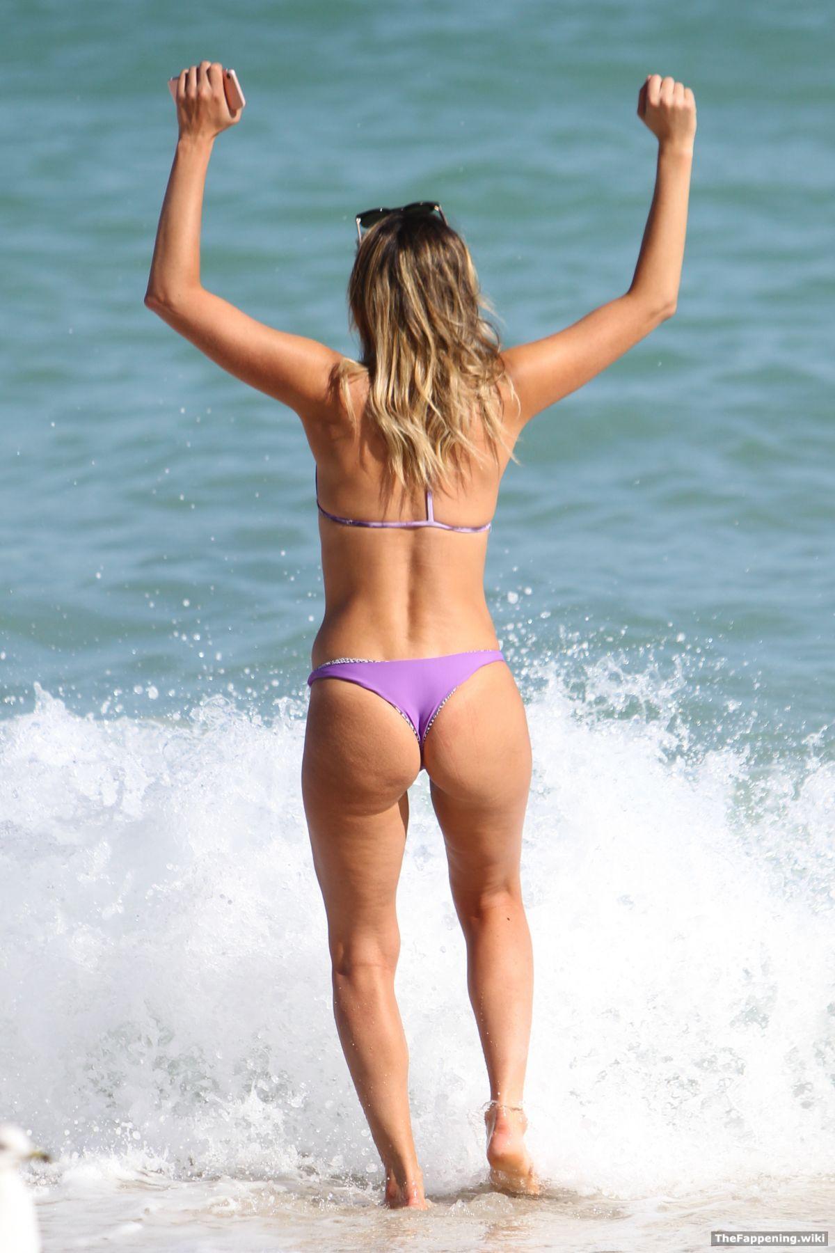 Anastasia Nude anastasia ashley nude pics & vids - the fappening