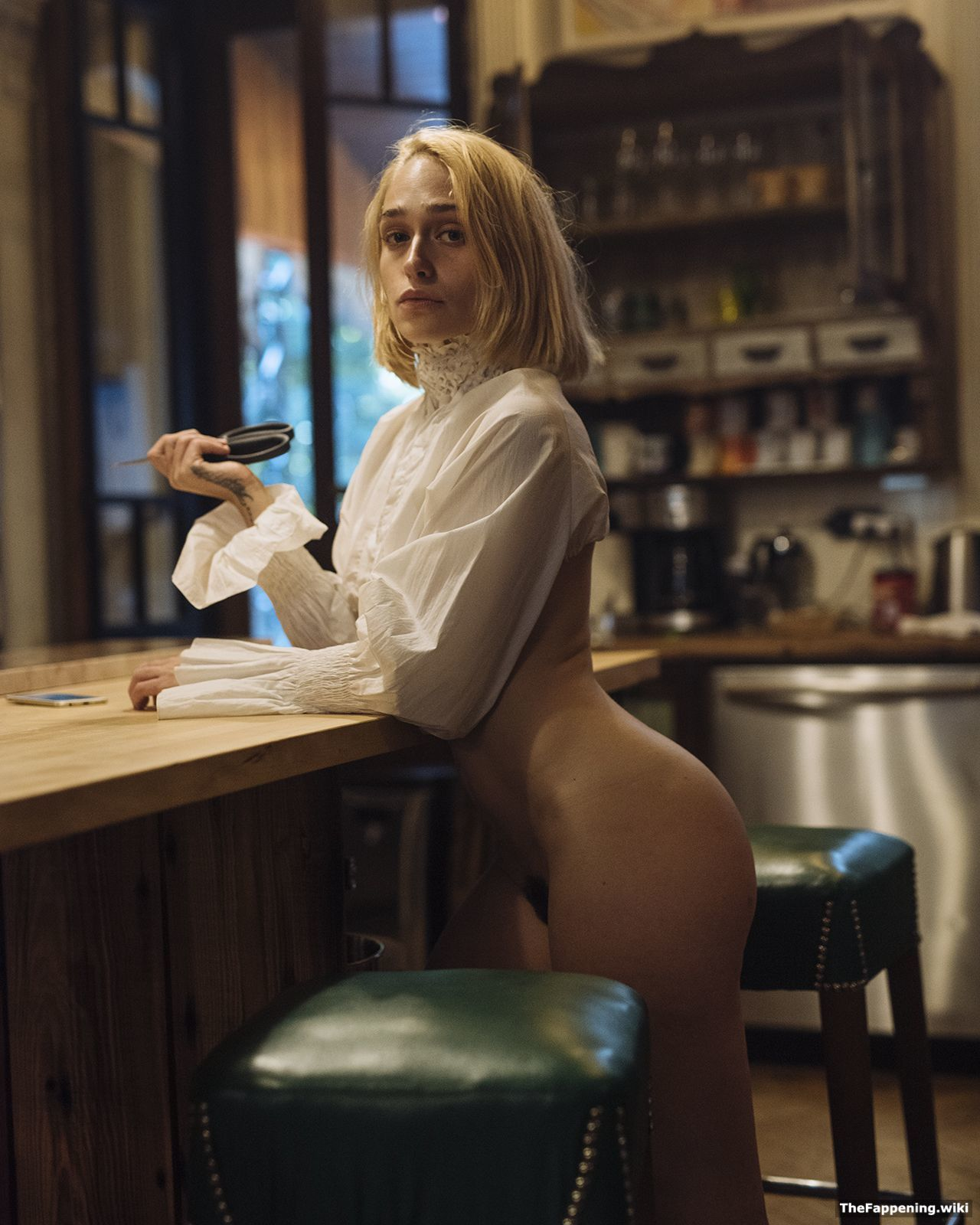 Nude Jemima Kirke nude (76 foto and video), Ass, Is a cute, Boobs, see through 2019