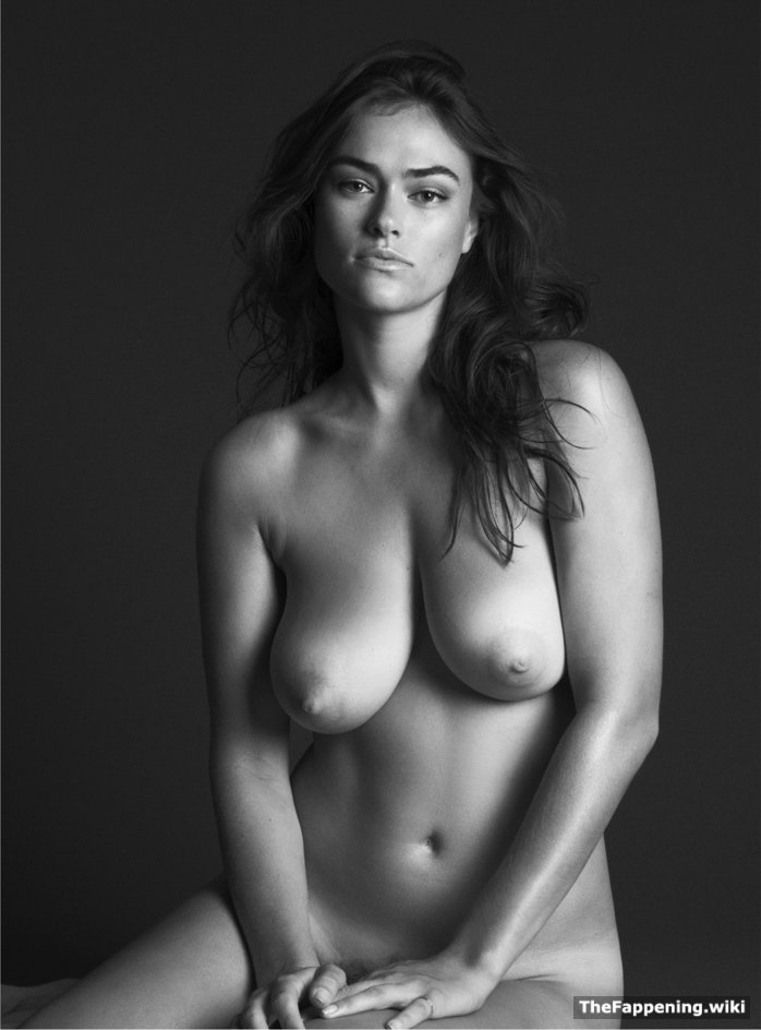 Jenni rivera nude pictures