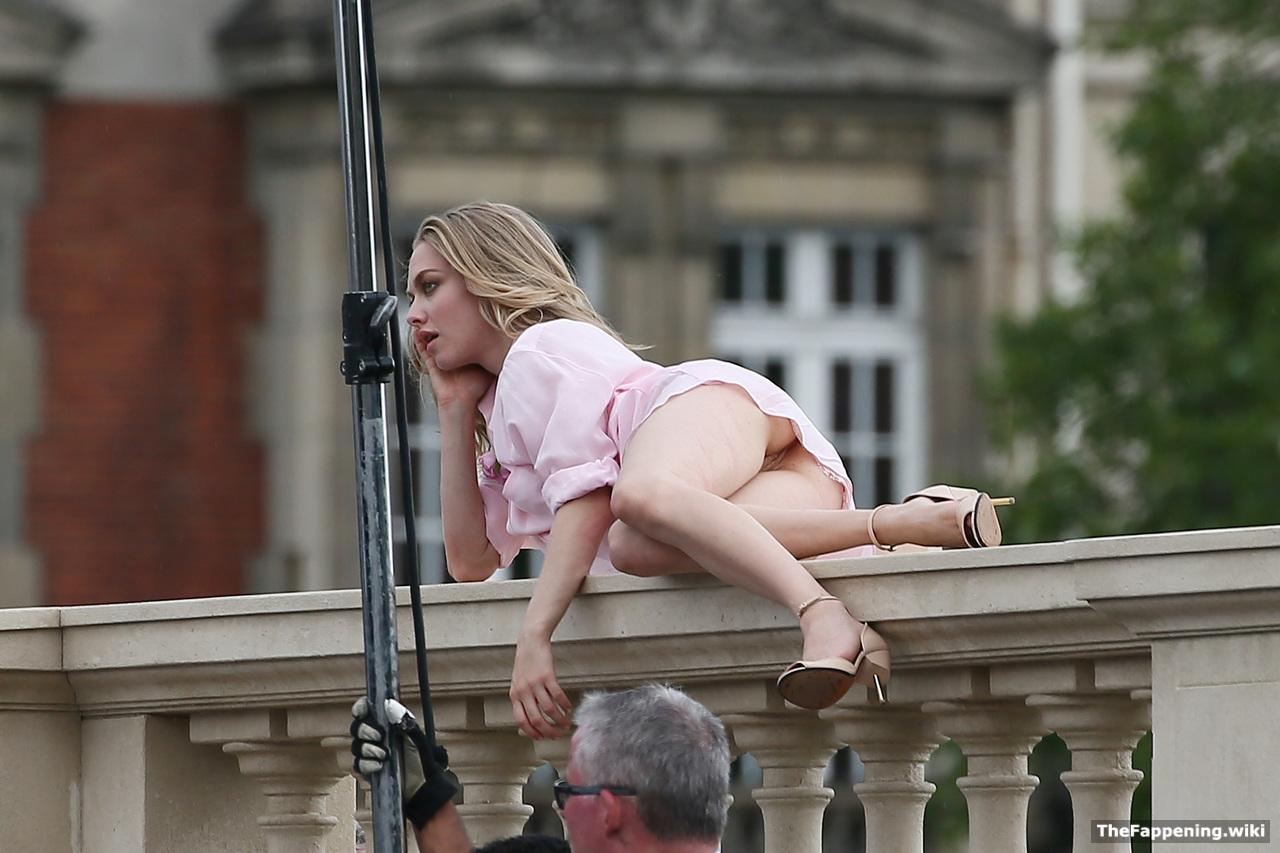 Amanda Seyfried Nude Big Love amanda seyfried nude pics & vids - the fappening