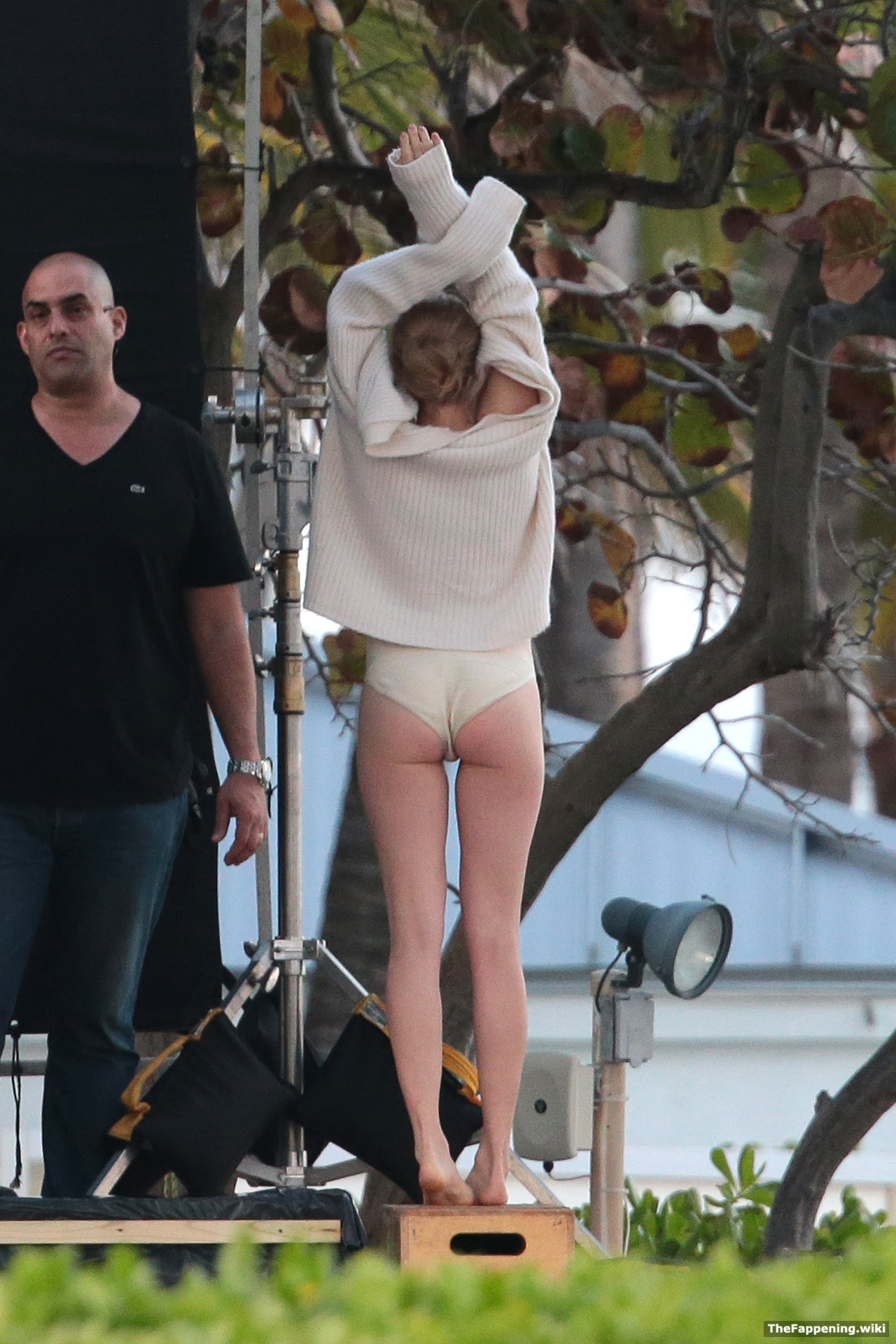 Amanda Seyfried Sex Nude amanda seyfried nude pics & vids - the fappening