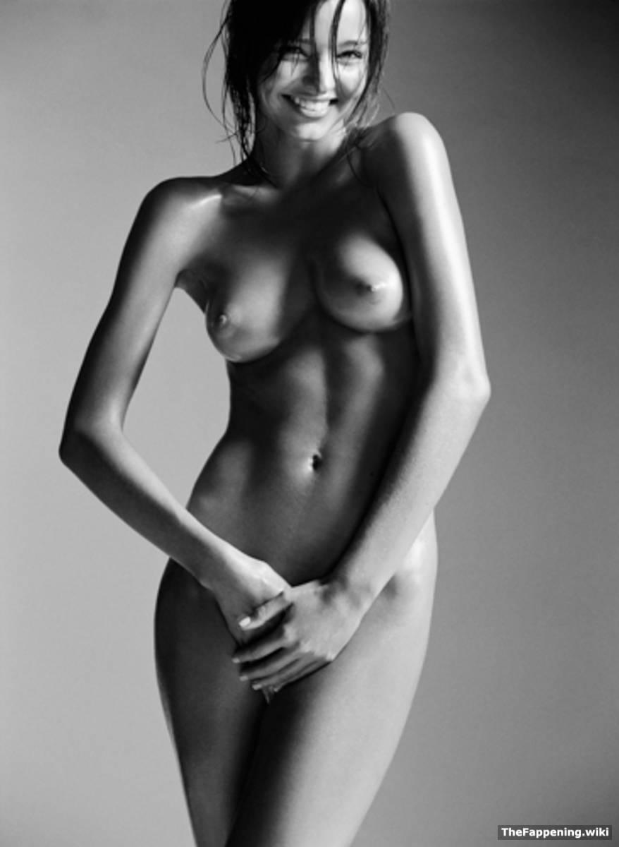 Miranda Kerr Sex Video 26