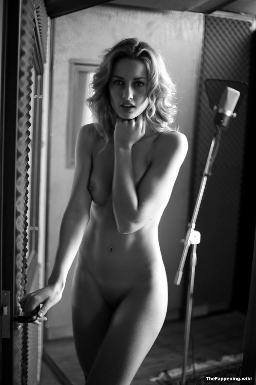 Sex Martina Ramundo nude photos 2019