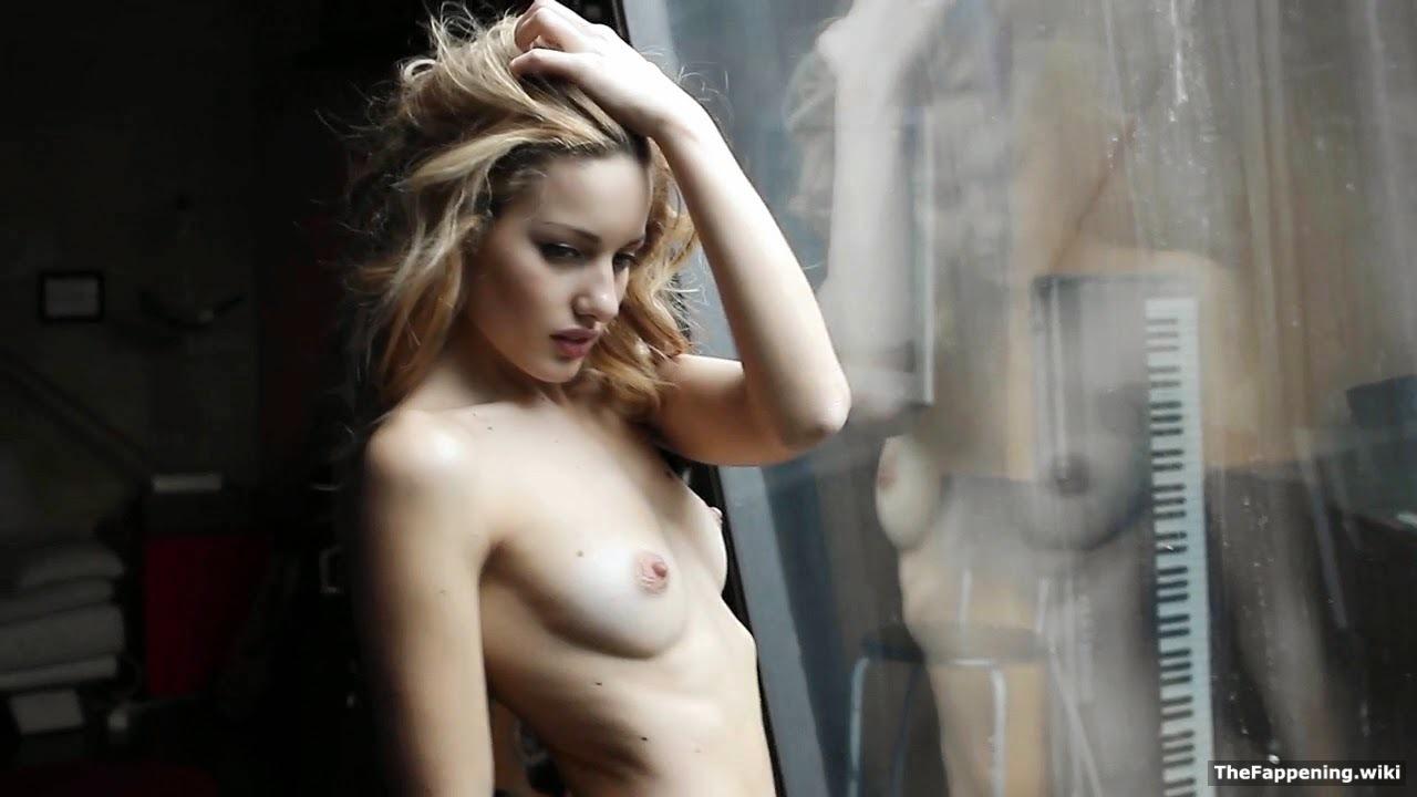 butt Sex Martina Ramundo naked photo 2017