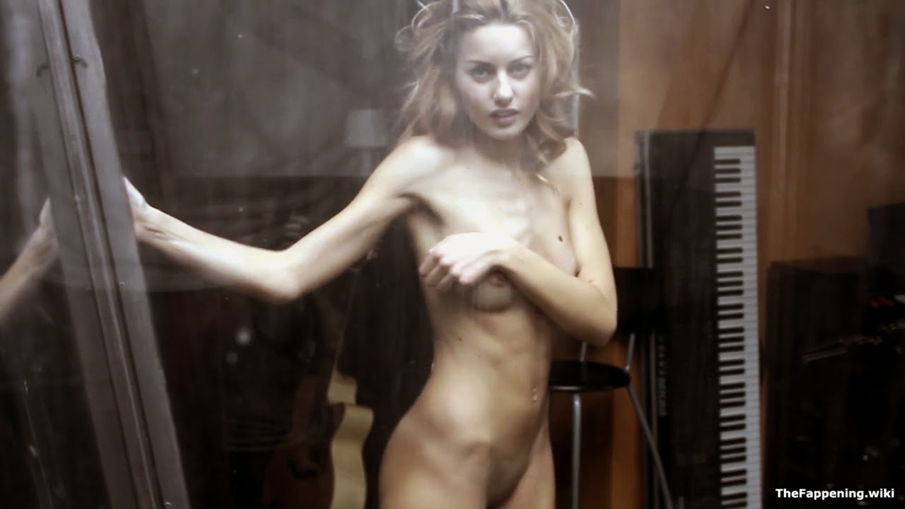 Sex Martina Ramundo nudes (41 foto and video), Pussy, Sideboobs, Boobs, cleavage 2017