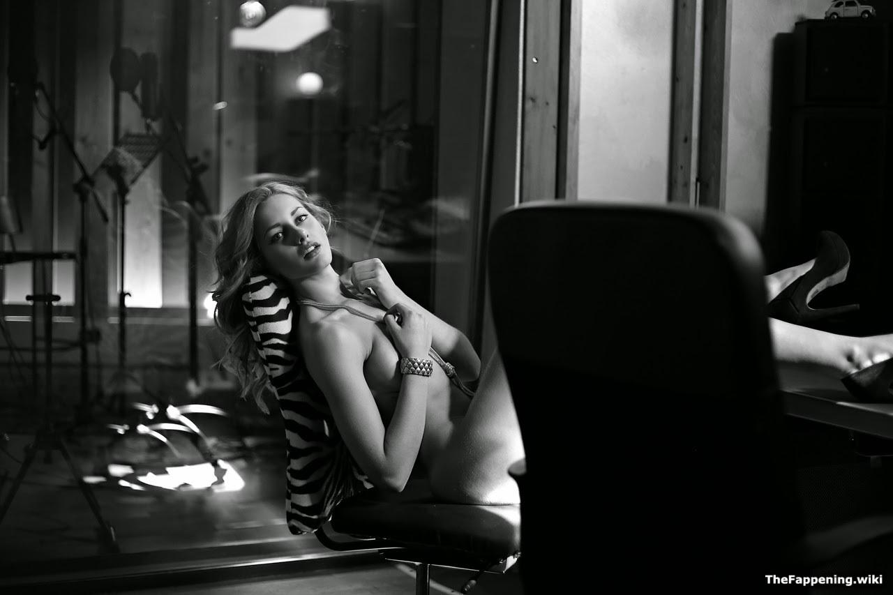 Sex Martina Ramundo nude (43 photos), Pussy, Leaked, Twitter, braless 2018