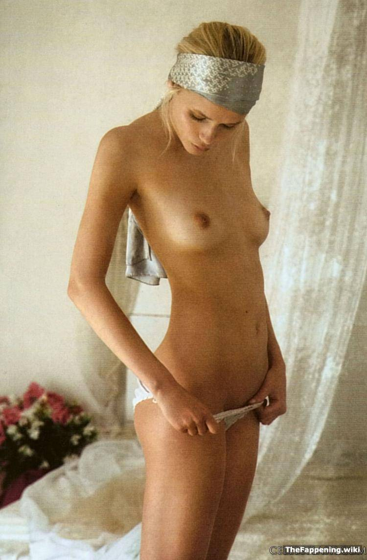 Sex Natasha Poly naked (82 foto and video), Pussy, Sideboobs, Feet, see through 2017