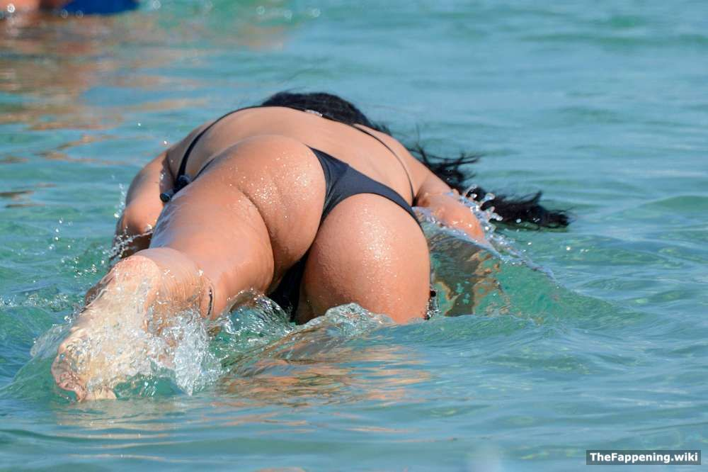 federica nargi nude pics & vids - the fappening
