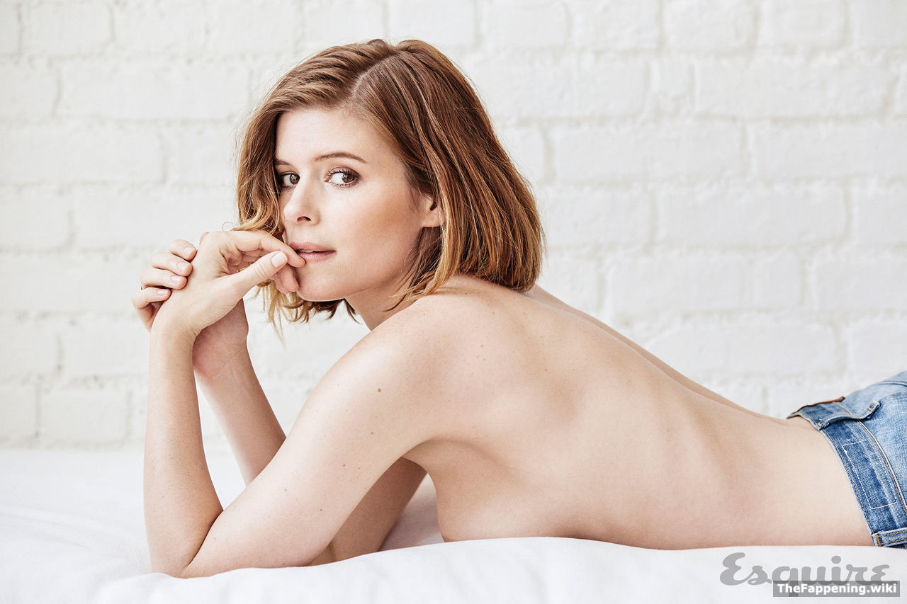 kate mara sex videos