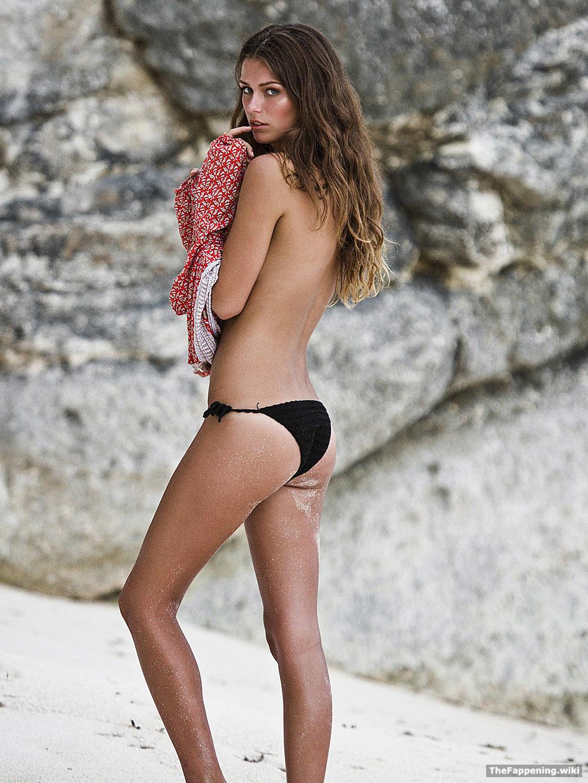 Porno Gigi Midgley nude (18 photos), Topless, Is a cute, Boobs, cleavage 2019