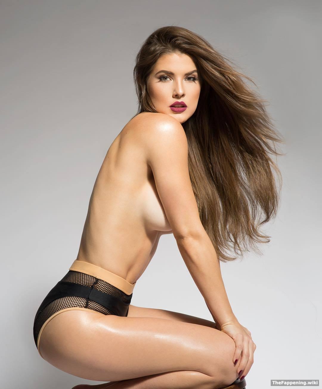 Amanda Cerny Video Porno amanda cerny nude pics & vids - the fappening