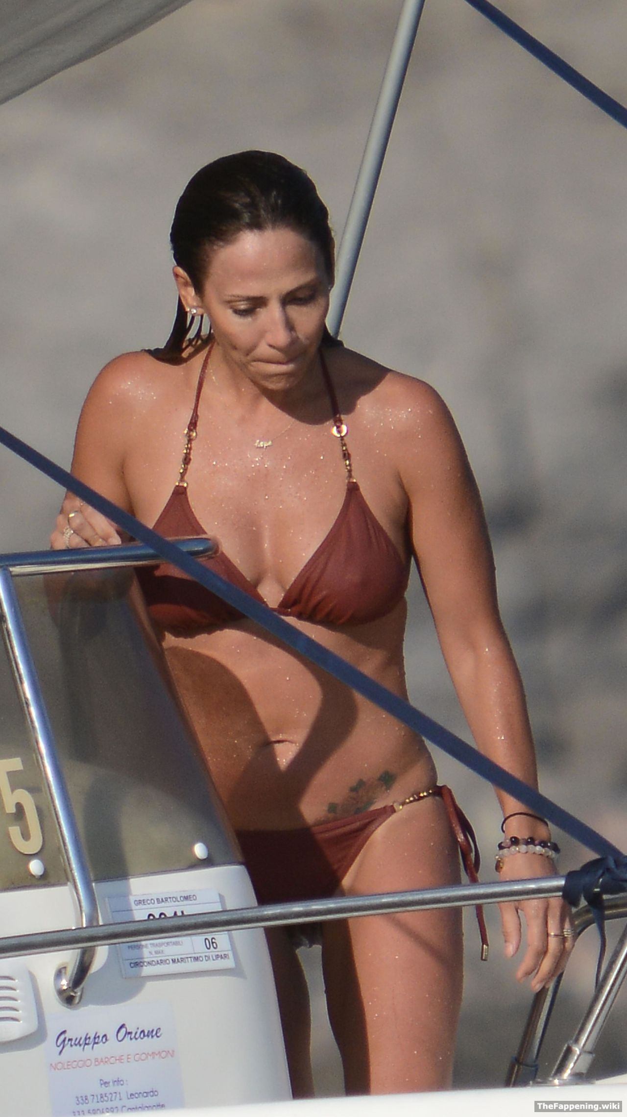 XXX Natalie Imbruglia naked (83 foto and video), Sexy, Paparazzi, Instagram, cleavage 2017