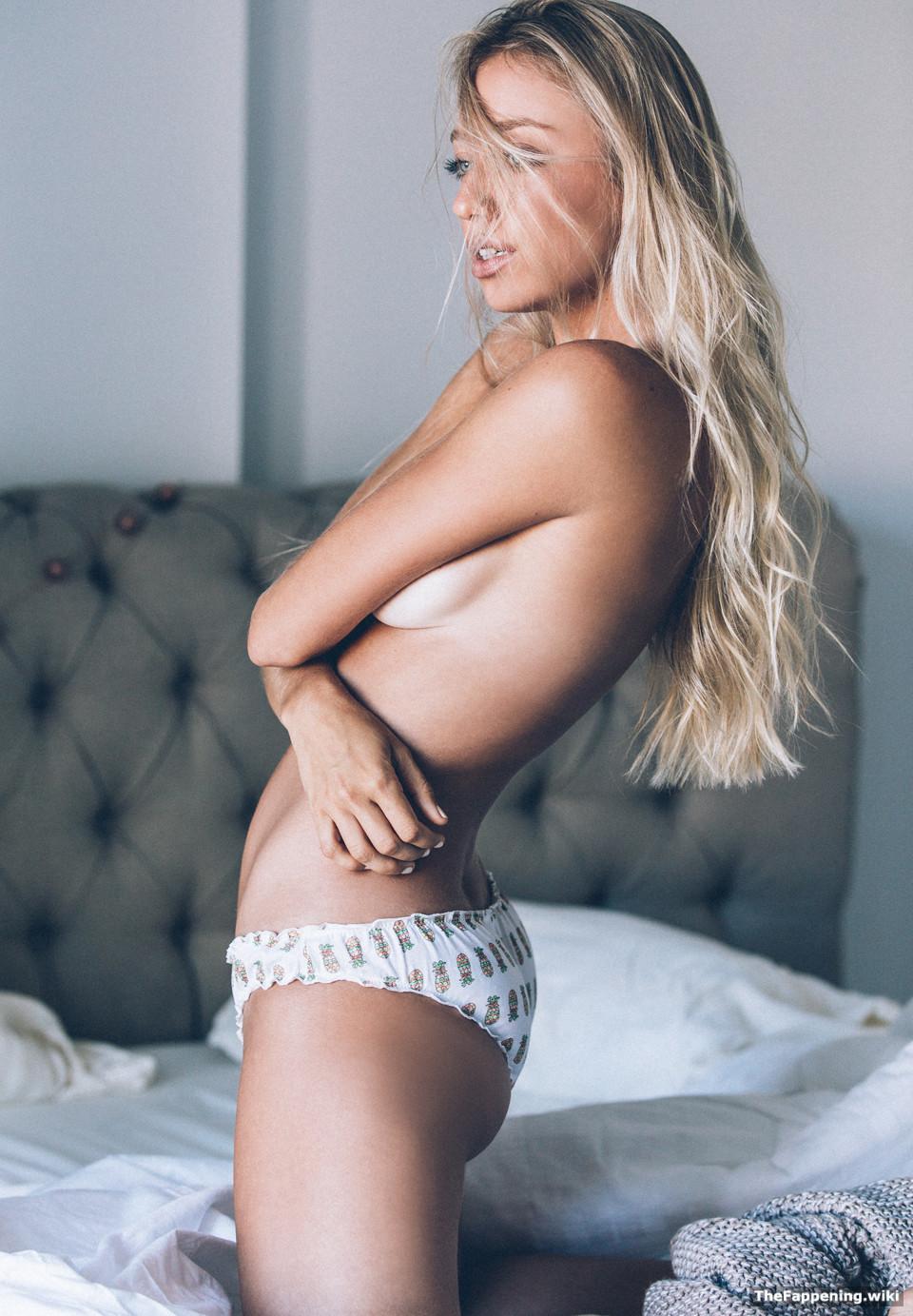 Nude Macy Mariano nude photos 2019
