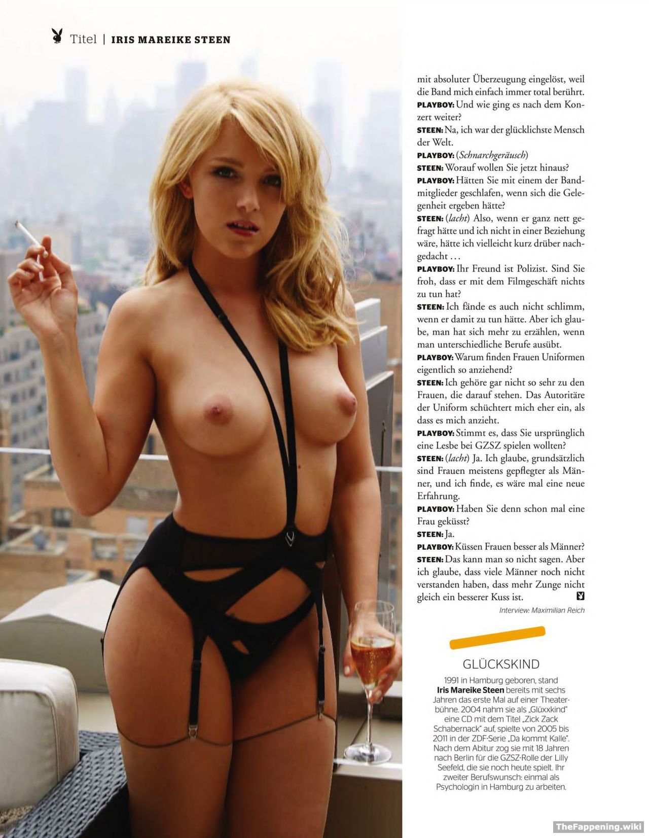 Meta art cover nudes