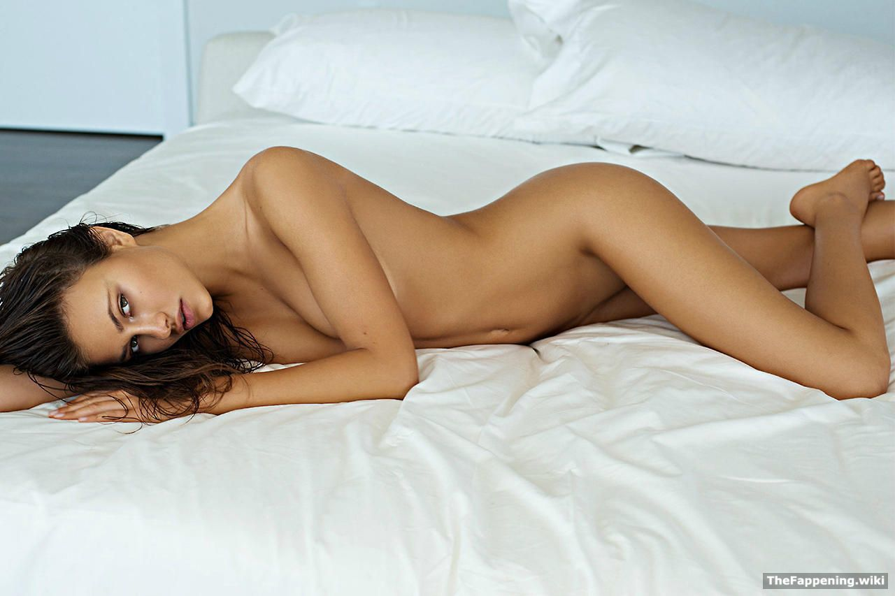 XXX Yara Khmidan nudes (36 foto and video), Sexy, Leaked, Boobs, butt 2017