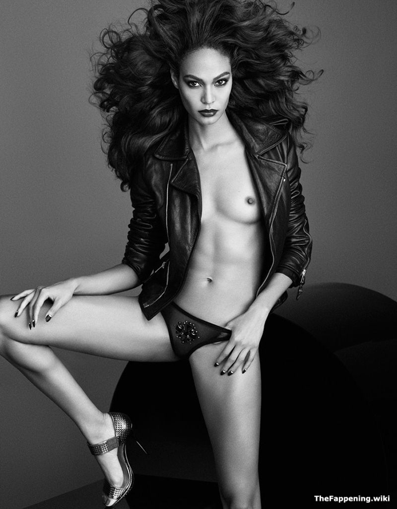 Joan Sims Nude joan smalls nude pics & vids - the fappening