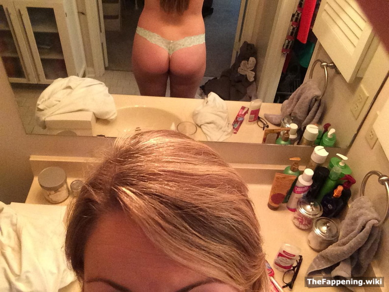 Not agree jennette mccurdy nude porn excellent