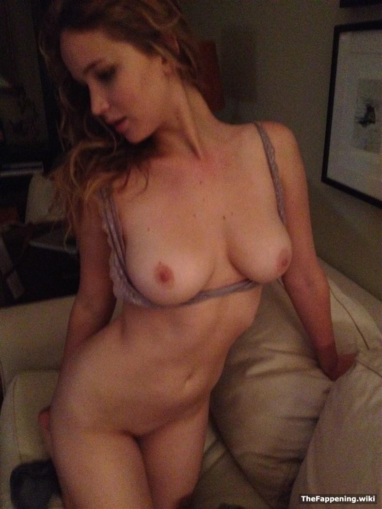 jennifer lawrence leaked nudes № 181575