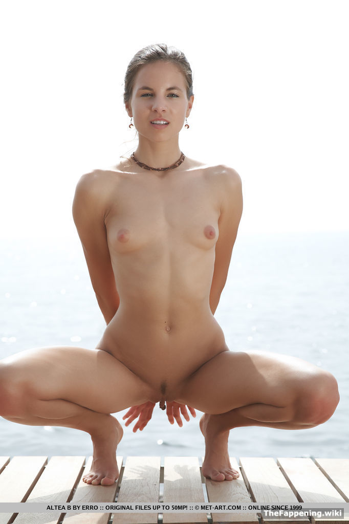 Jamie dornan naked photos