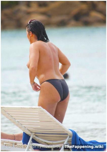 Sunny leone boob pussy nude video