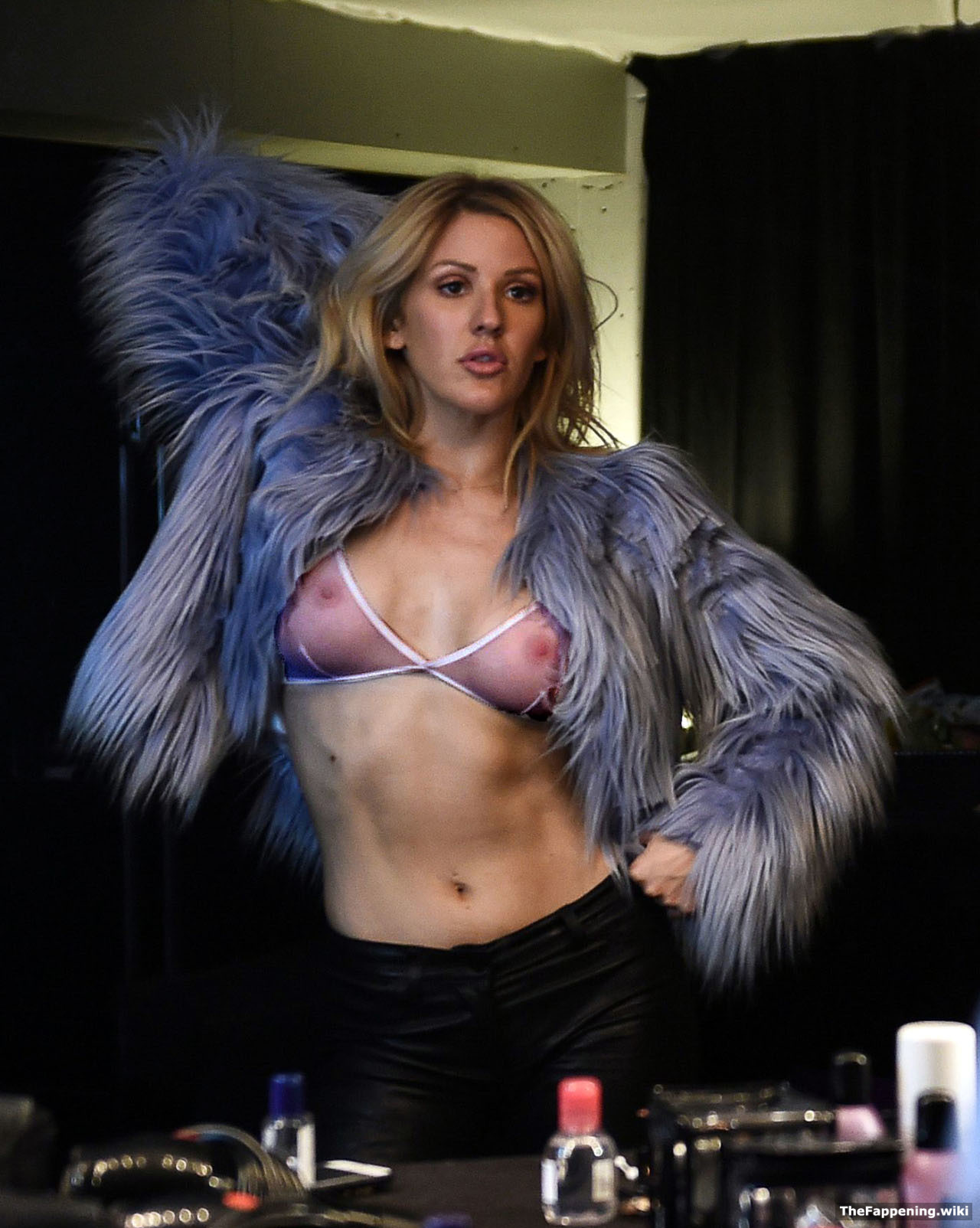 Nude Ellie Goulding naked (42 photo), Tits, Is a cute, Boobs, bra 2018