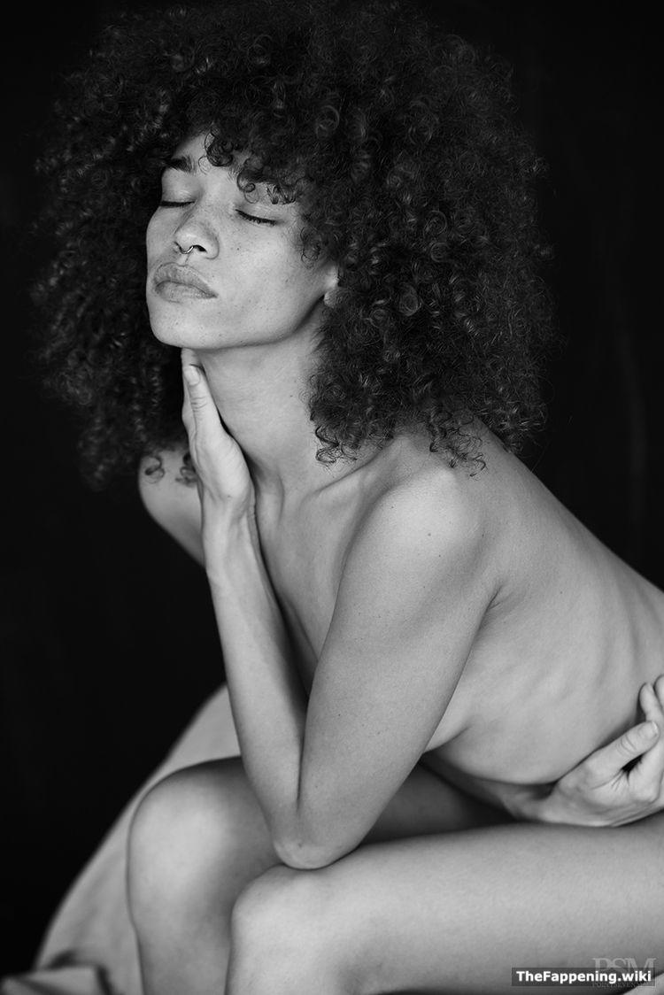 Hot Terri Lee Blake naked (71 photos), Sexy, Fappening, Feet, butt 2019