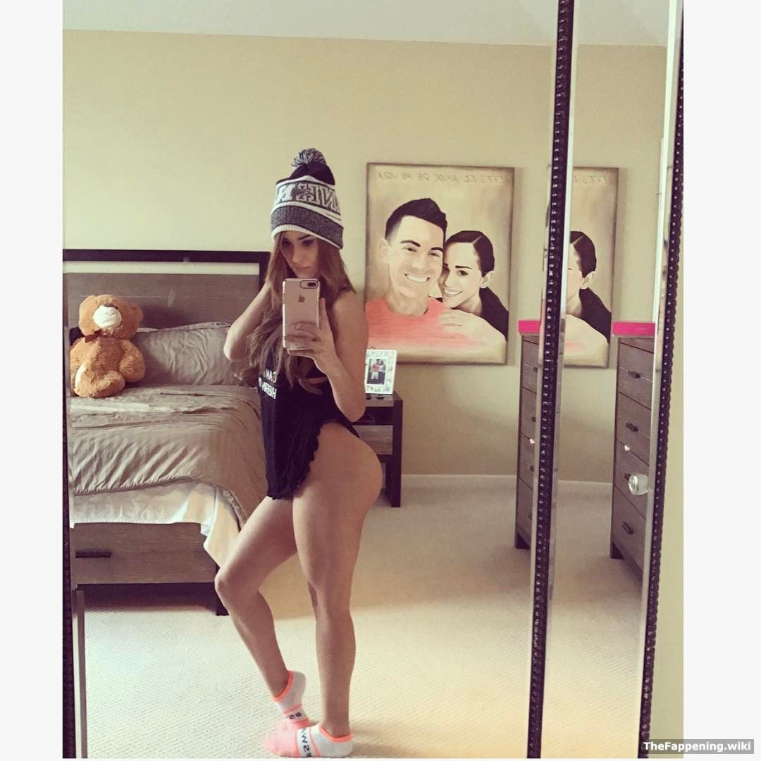 ICloud Ashely Judd naked (11 foto and video), Pussy, Cleavage, Selfie, cleavage 2017