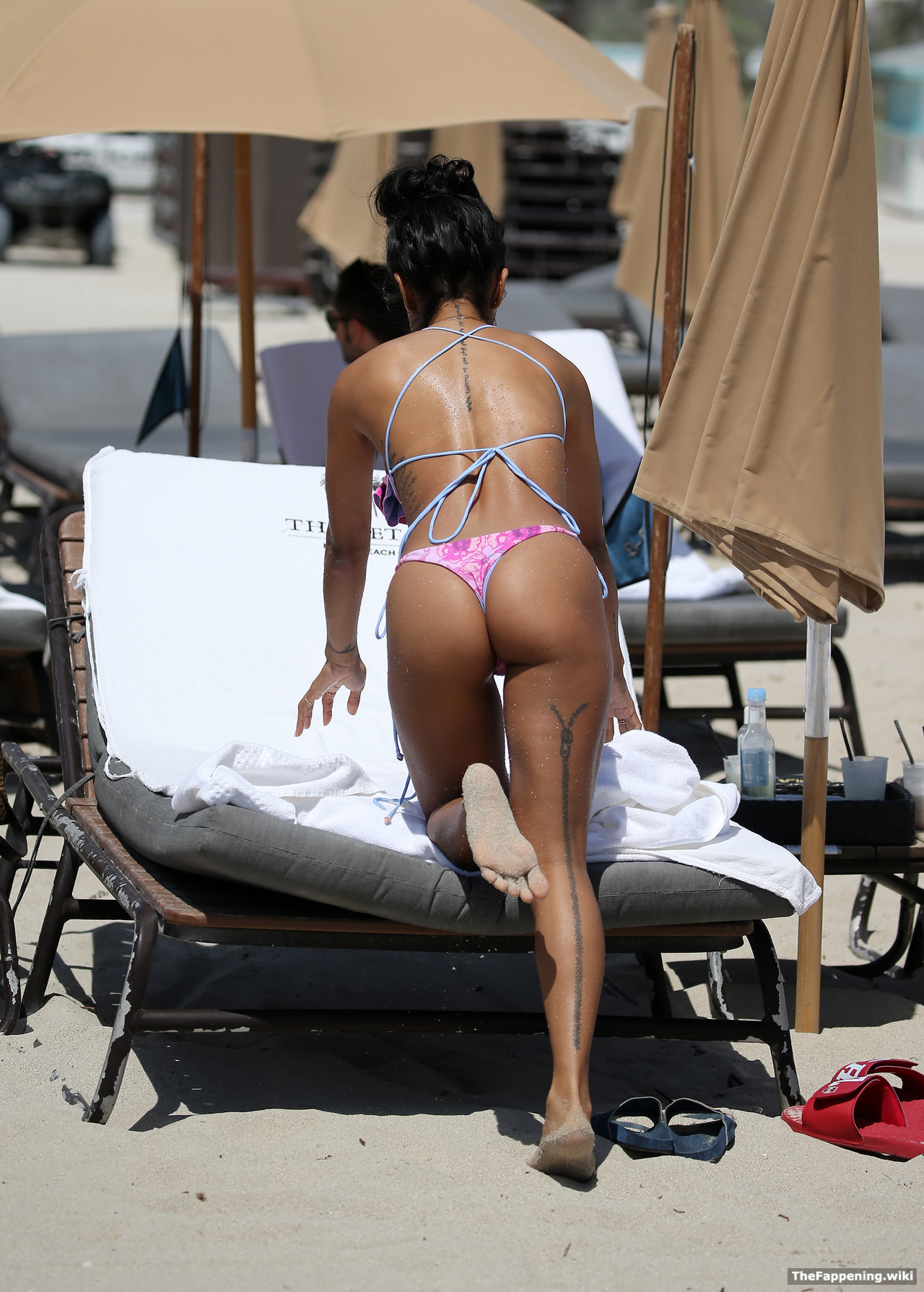 images naked Khloe kardashian