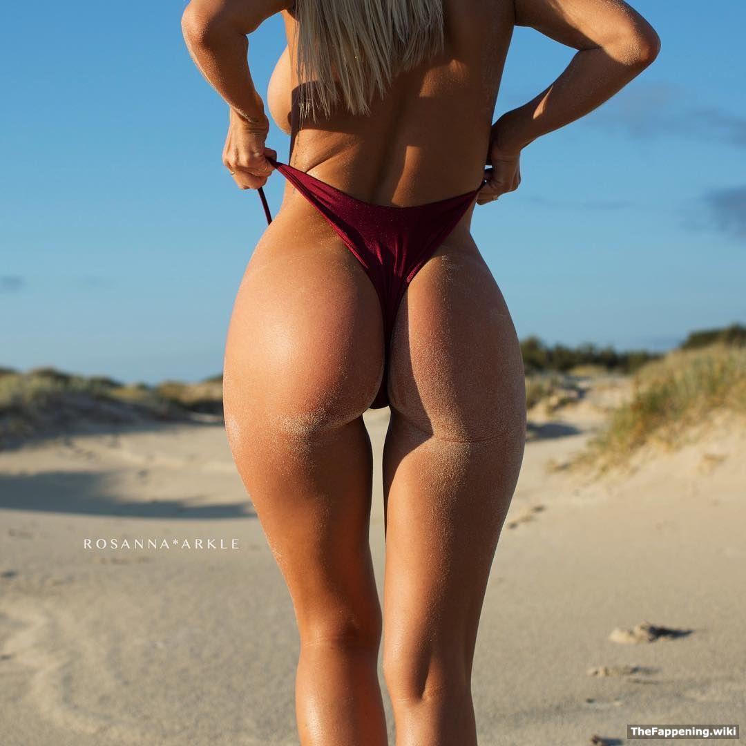 Sex Rosanna Arkle nudes (87 photos), Sexy, Fappening, Selfie, butt 2019