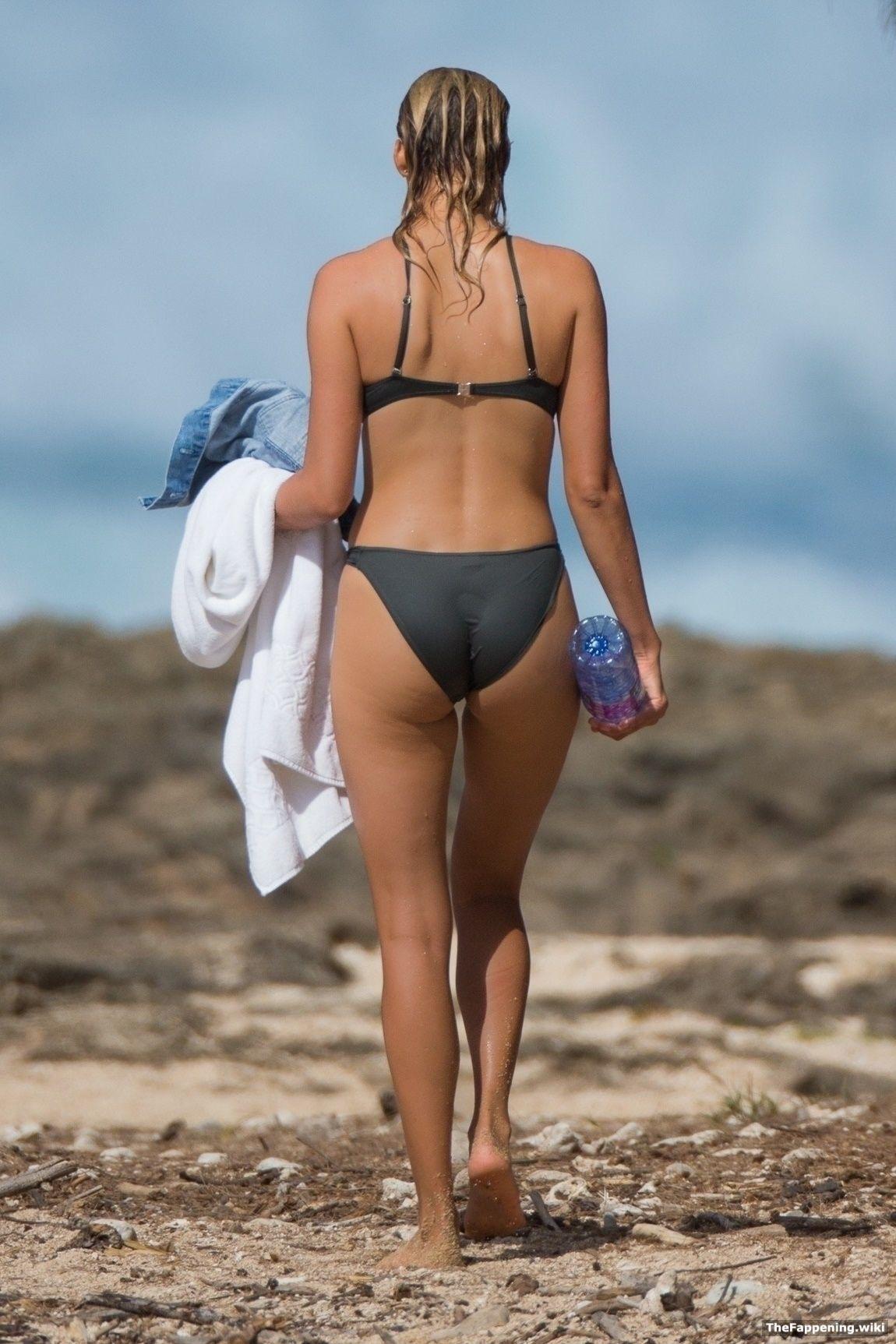 XXX Kelly Rohrbach naked (55 photos), Ass, Leaked, Instagram, panties 2020