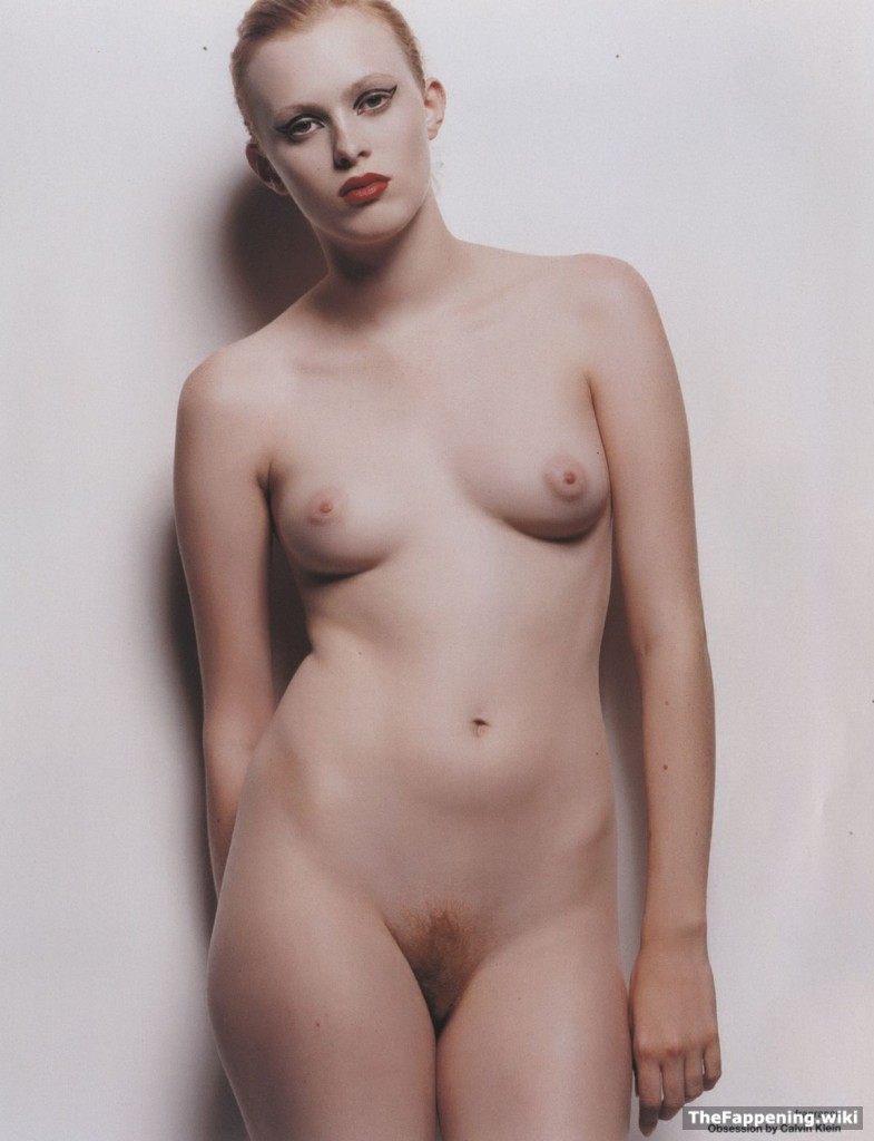 celebrity nude wiki