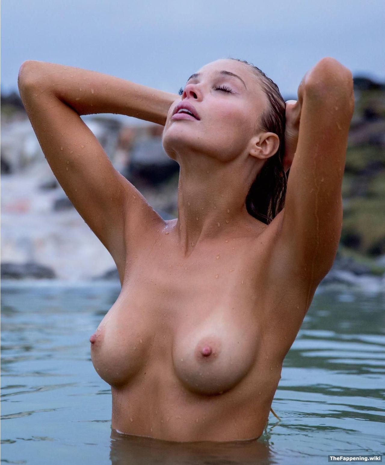 Allie leggett nude pics nude (57 images)