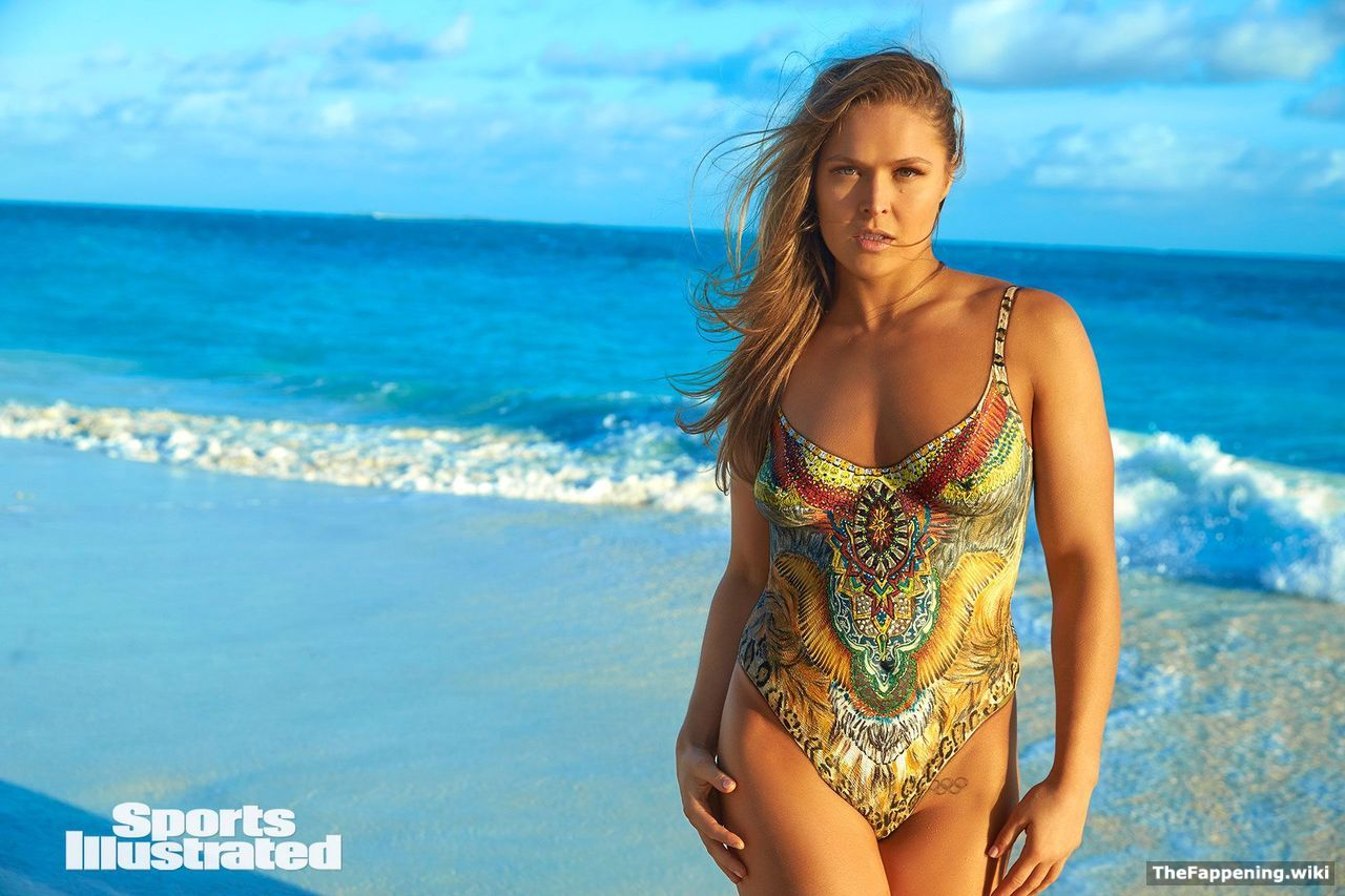 Nude Ronda Rousey naked (13 photo), Sexy, Is a cute, Feet, cleavage 2020