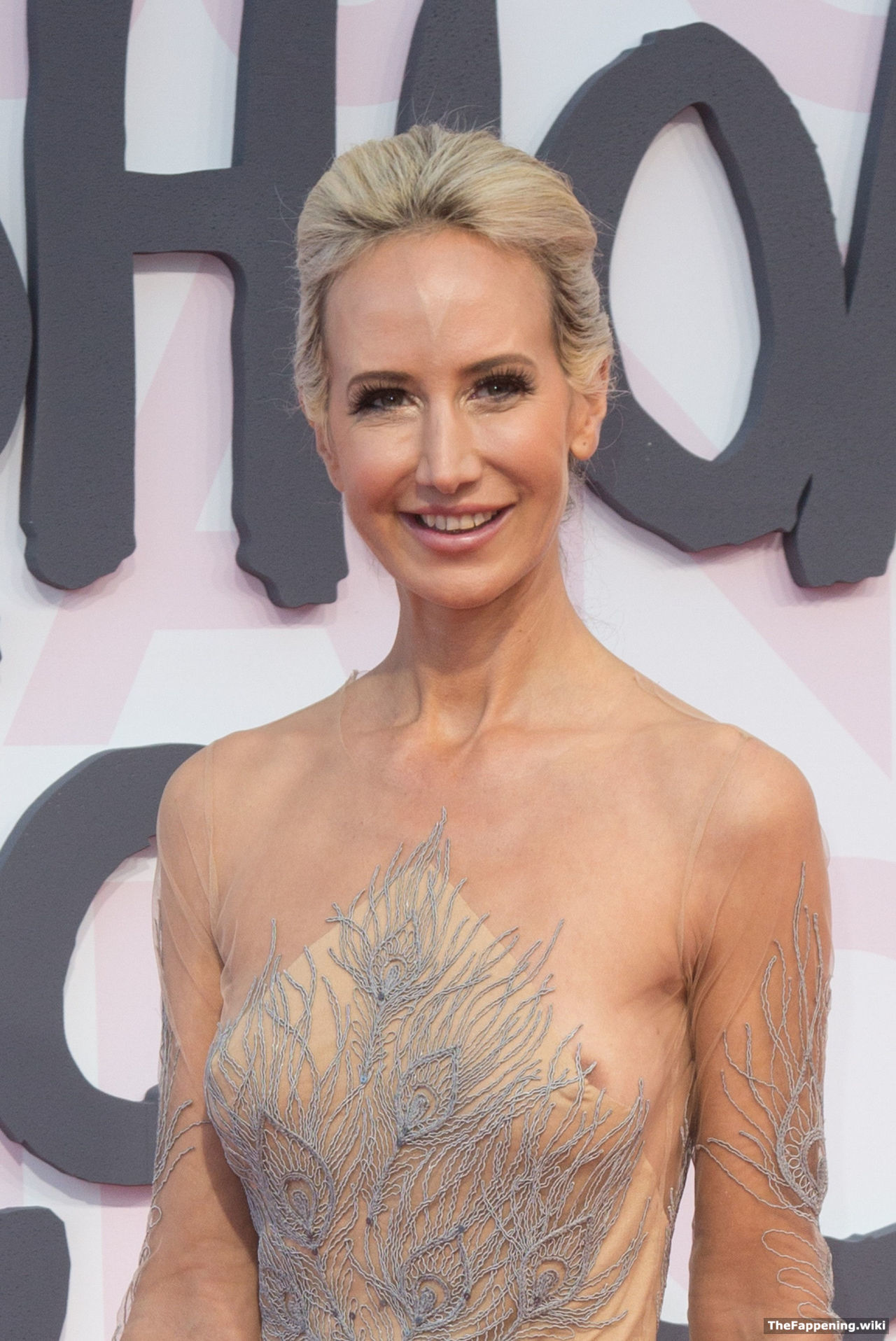 Andie Macdowell Nackt lady victoria hervey nude pics & vids - the fappening