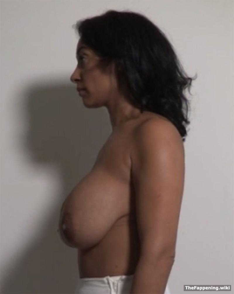 Lisa maffia tits nudes (25 photos), Twitter Celebrites images