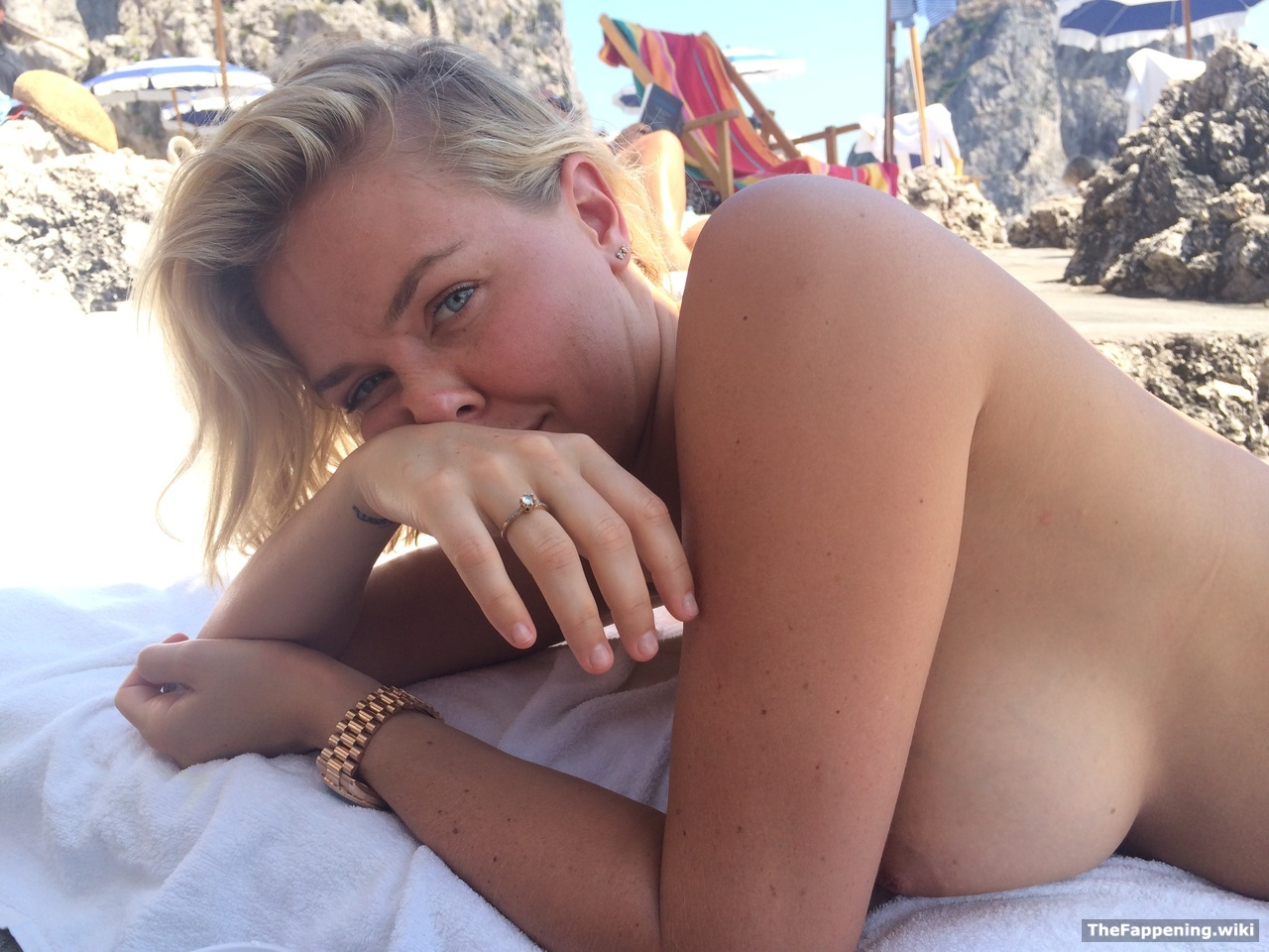 Amanda Ward Sex Tape lara bingle nude pics & vids - the fappening