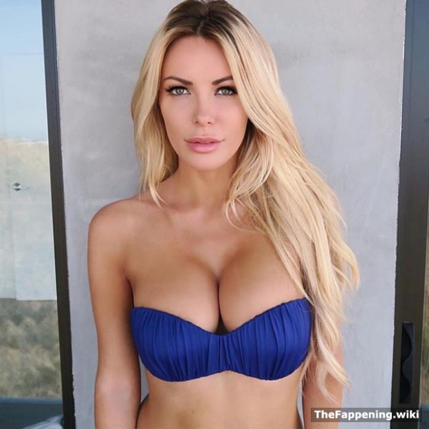 Commit crystal harris porn video was